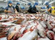 Bộ Công Thương đề nghị Hoa Kỳ xem xét lại cách xác định thuế với cá tra, basa
