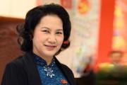 Chủ tịch Quốc hội lên đường dự IPU-138 và thăm chính thức Hà Lan