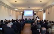 """Hội thảo """"Cộng đồng ASEAN - Thúc đẩy thương mại và tăng trưởng"""""""