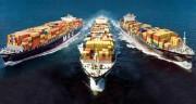 Tháng 3, xuất khẩu của Thổ Nhĩ Kỳ khởi sắc