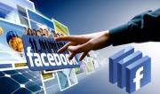 ban hang qua facebook da kinh doanh la phai ke khai nop thue