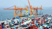 Nhận diện xuất nhập khẩu của Việt Nam 3 tháng đầu năm 2017 (*)