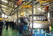 Công nghiệp chế biến, chế tạo: Động lực tăng trưởng kinh tế