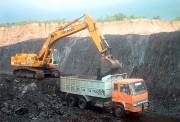 Thành lập Hội đồng đánh giá trữ lượng khoáng sản quốc gia