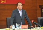 Tỉnh Lào Cai tạo cơ chế để xây dựng Sapa thành khu du lịch tầm cỡ quốc tế