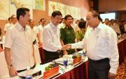 Thủ tướng mong muốn Phú Quốc sẽ trở thành viên ngọc quý, viên ngọc lớn