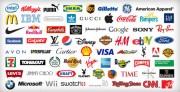 Nhãn hàng hóa phải đầy đủ nội dung và ở vị trí dễ quan sát