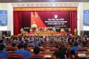 """Tuổi trẻ Than Quảng Ninh phát huy tinh thần """"Xung kích - tình nguyện, đoàn kết và sáng tạo"""""""