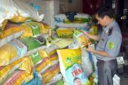 Chỉ thị về giải pháp cấp bách trong quản lý chất lượng vật tư nông nghiệp