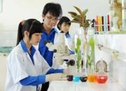 Kế hoạch tổng thể phát triển công nghiệp sinh học