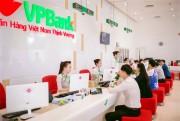Năm thứ hai liên tiếp VPBank được Moody's nâng hạng tín nhiệm