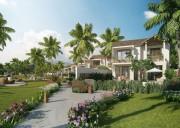Sun Group công bố tiếp tục ưu đãi hàng tỷ đồng cho nhà đầu tư biệt thự siêu sang Bãi Kem
