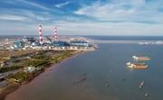 Tất cả các chỉ số môi trường tại TTĐL Duyên Hải đều nằm trong mức cho phép