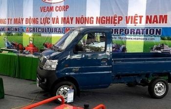 bo cong thuong da chuyen ho so ve sai pham tai veam sang bo cong an