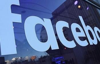 facebook instagram va whatsapp dong loat te liet o nhieu nuoc