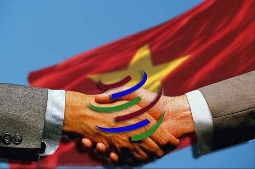 Phiên rà soát chính sách thương mại lần thứ 2 của Việt Nam sẽ diễn ra ngày 27/4