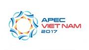 Các Bộ trưởng bàn về thương mại tại Hà Nội