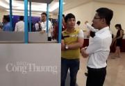 Ra mắt nhà phân phối Knauf Việt Nam tại Đà Nẵng
