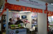 Cơ hội cho doanh nghiệp Việt Nam tham dự hội chợ và hội thảo tại Nam Phi