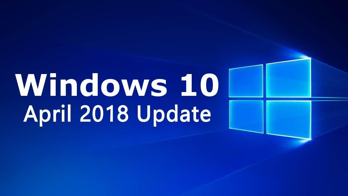 Microsoft,Windows 10,lỗi máy tính