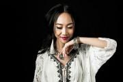Ba ca khúc mà Đoan Trang chọn diễn trên sân khấu DIFF đêm 26/5 mang ý nghĩa gì?