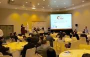 Việt Nam dự Diễn đàn cơ hội và thách thức TPP tại Mexico