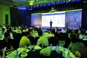 Sun Group tặng khách hàng chuyến du lịch châu Âu trong ngày mở bán Sun Grand City Ancora Residence