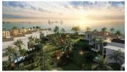 Cơ hội đầu tư lớn chưa từng có tại lễ ra mắt dự án Sun Premier Village Ha Long Bay