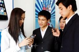 Hà Nội công bố hotline hỗ trợ chuyển đổi di động 11 số thành 10 số