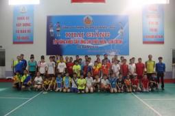 Công ty Than Quang Hanh: Nhiều hoạt động cho thanh, thiếu niên, học sinh hè 2018