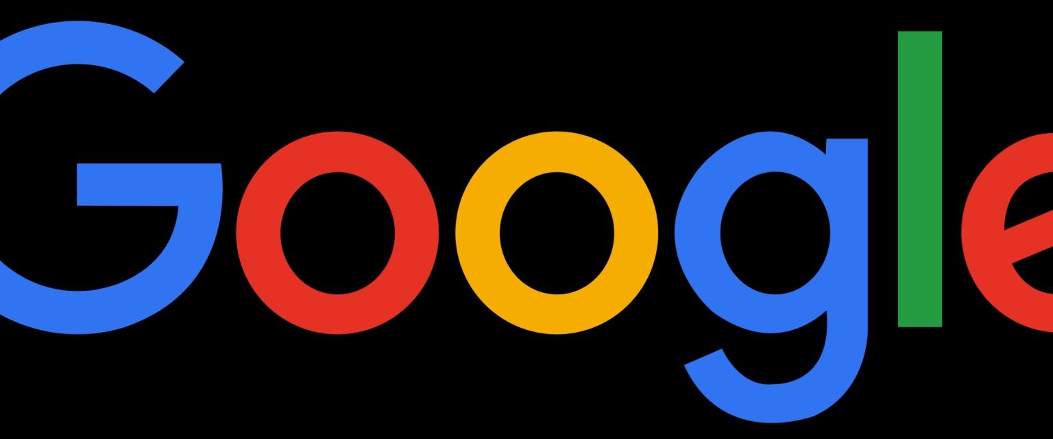 google bi kien ve hanh vi lam dung vi the doc quyen tai an do