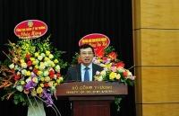 dang bo van phong bo cong thuong dong long chung suc quyet tam hoan thanh nhiem vu nhiem ky 2020 2025