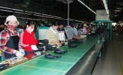 Huyện Tiên Lãng: Thu hút đầu tư - giải quyết cơn khát việc làm