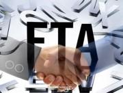 Việt Nam gia nhập FTA: Cơ hội để cơ cấu lại thị trường