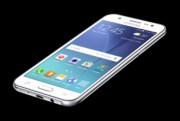 Samsung giới thiệu bộ đôi sản phẩm phân khúc tầm trung tại Việt Nam