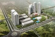 Địa ốc Hải Đăng giới thiệu dự án Mon City