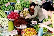 Khó vào siêu thị - nhiều doanh nghiệp Việt tìm kênh phân phối mới