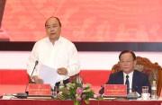 Tỉnh Sơn La tập trung thực hiện 7 chương trình trọng tâm
