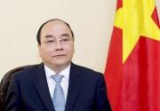 Thành lập Tổ Tư vấn kinh tế của Thủ tướng Chính phủ