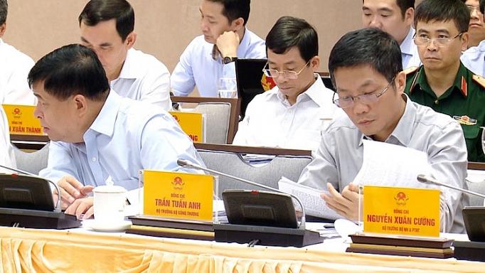 bam sat chi dao phan dau hoan thanh ke hoach nam 2019