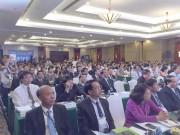 Hà Nam đưa ra 10 cam kết cho các nhà đầu tư