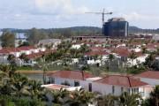 Phú Quốc thu hút vốn đăng ký đầu tư hơn 144.000 tỷ đồng