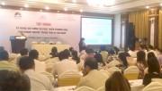Đà Nẵng: Nâng cao nhận thức về vai trò của thương hiệu trong hội nhập