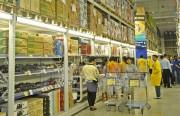 Nhà đầu tư Thái Lan lấn lướt trong làn sóng 'thâu tóm' thị trường Việt