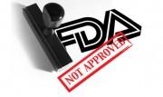 Đăng ký lại cơ sở sản xuất và người đại diện tại Hoa Kỳ với FDA