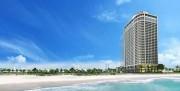 """""""Lợi đơn, lợi kép"""" khi đầu tư căn hộ ven biển Luxury Apartment Đà Nẵng"""