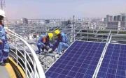 Nghệ An: 67 tỷ đồng đầu tư cấp điện nông thôn từ nguồn năng lượng tái tạo