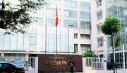 Nghị định mới về chức năng, nhiệm vụ, quyền hạn và cơ cấu tổ chức của Bộ Công Thương