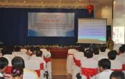 Thừa Thiên Huế phổ biến chính sách pháp luật, kinh doanh xăng dầu và khí