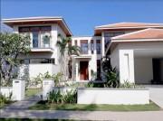 VinaCapital khai trương biệt thự mẫu The Ocean Estates